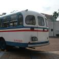 Dscf0322